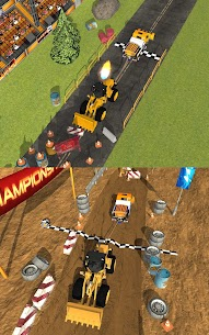 Tug of war Apk Download For Android and Iphone 8