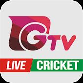 Tải Gazi Tv Live Cricket APK