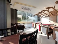 Moriz Restaurant photo 4