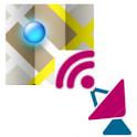GPS Recorder icon