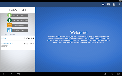payBAC - Apps en Google Play