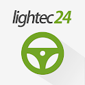LighTec24 - LED Shop icon