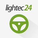 LighTec24 - LED Shop