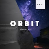 Orbit (feat. Ashe)