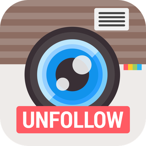 Unfollow for instagram | FREE Android app market