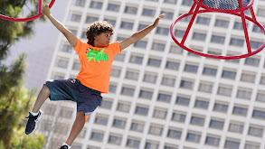 9 & 10 Year Old Semifinals thumbnail