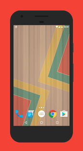 D6 - HD Wallpapers - WOODEN WALLPAPERS Screenshot