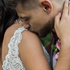 Wedding photographer Anastasiya Polyakova (TayaPolykova). Photo of 14.09.2015