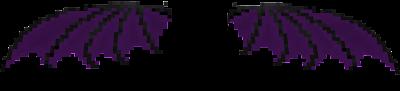Dragonshapedelyrawings