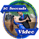 Download 30 Seconds Video Status For PC Windows and Mac
