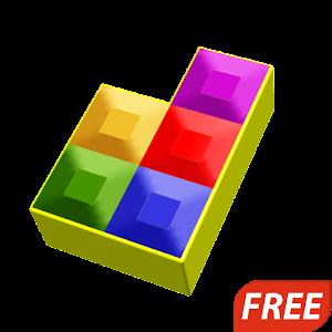 Pentas: Stratum Free for PC and MAC