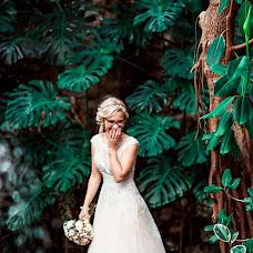 Wedding photographer Laurynas Butkevicius (LaBu). Photo of 20.02.2018