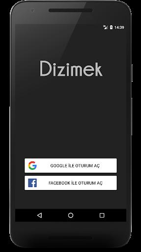 Dizimek - Yabancu0131 Dizi Takip 3 screenshots 1