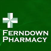 Ferndown Pharmacy