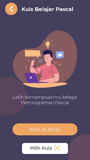 Download Belajar Pascal Free for Android - Download Belajar Pascal ...