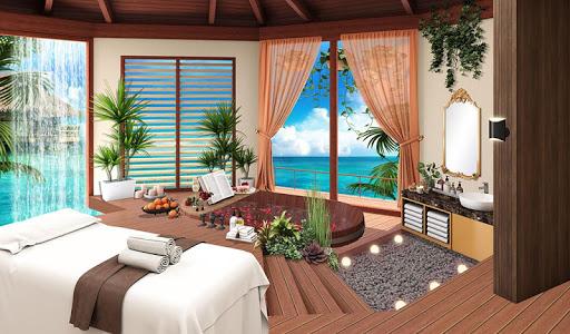 Home Design : Hawaii Life 1.2.02 screenshots 22