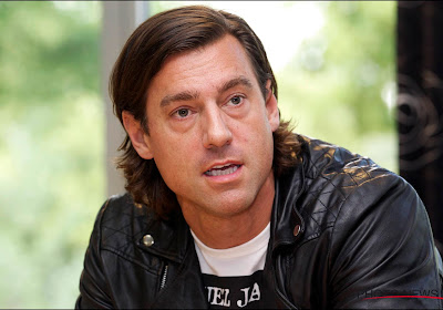Pieter Loridon neemt met emotionele woorden afscheid van overleden vader, tevens een topbasketballer