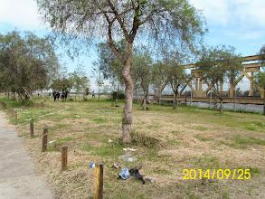 Photo: Caminata 4 Vanesa Navarro