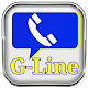 Download G Line For PC Windows and Mac