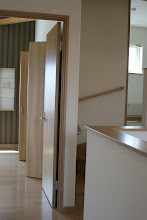 Photo: 床の高さの違い、わかりますか???
