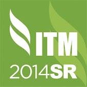 ITM 2014 Sustainability Report