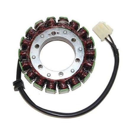 ElectroSport Stator ESG932 for alternator
