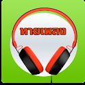 เกมทายเพลงฮิตนักร้องดัง 2017 icon