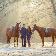 Wedding photographer Denis Stockiy (StotskiDenis). Photo of 23.11.2015