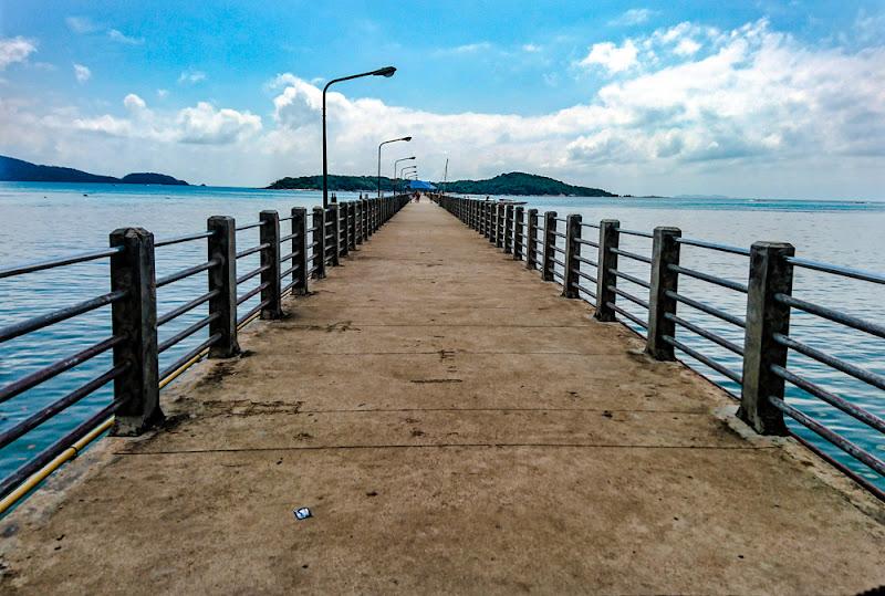 ponte dei desideri di fabbra77