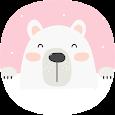 Cute Ringtones Free icon