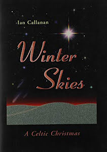 WINTER SKIES A CELTIC CHRISTMAS