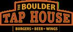 Boulder Tap House - Moorhead