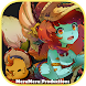 Chicken Attack - Androidアプリ