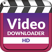 HD Movies Fast Videos Player
