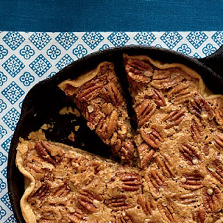 Southern Pecan Pie With Liquor Recipes