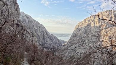 Photo: kanjončić