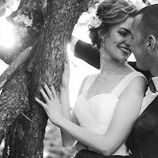 Wedding photographer Dmitriy Korobov (DmitryKorobov). Photo of 20.10.2015