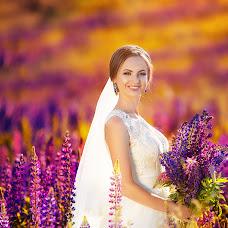 Wedding photographer Elena Metelica (ELENANDROMA). Photo of 30.05.2018