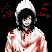jeff the killer hd wallpapers