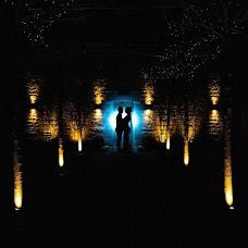 Wedding photographer Andy Turner (andyturner). Photo of 02.01.2019