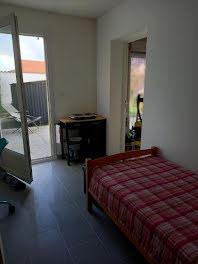 chambre à Meyzieu (69)