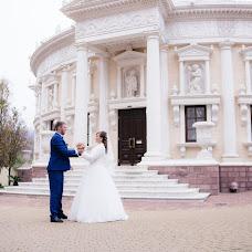 Wedding photographer Vadim Terakopyan (terakopyan). Photo of 30.11.2017