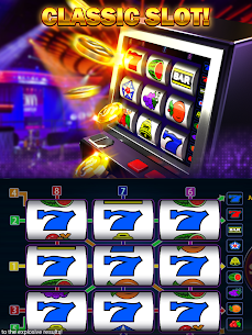 iRich Slots&Games Apk  Download For Android 5