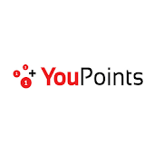 Alifelong YouPoints