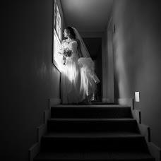Wedding photographer Lenine Serejo (serejo). Photo of 06.04.2015