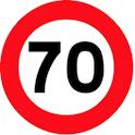 Ehliyet Sınav Soruları 2020 - Çıkmış Sorular 2021 icon