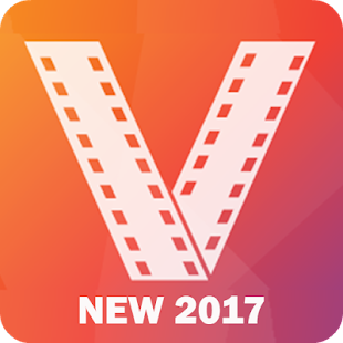 ViaMade Video Downloader Guide- screenshot thumbnail