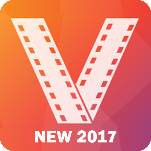 ViaMade Video Downloader Guide- screenshot