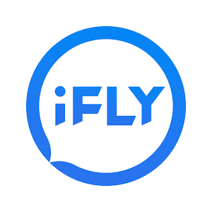 9.1.9466 by Hefei iFly Digital Technology Co.Ltd. logo