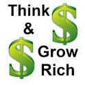 Think and Grow Rich 2016 icon